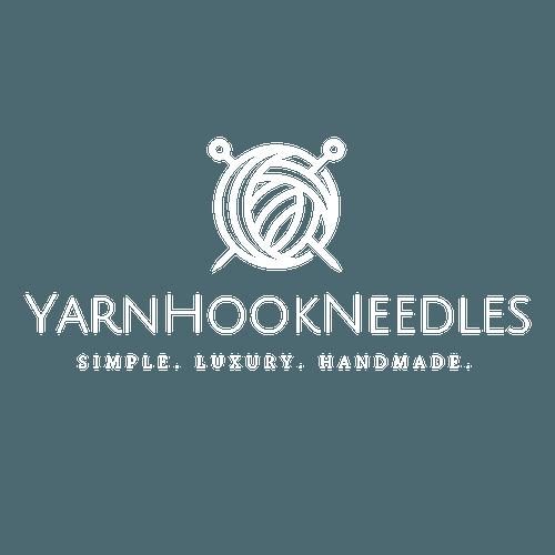 YarnHookNeedles