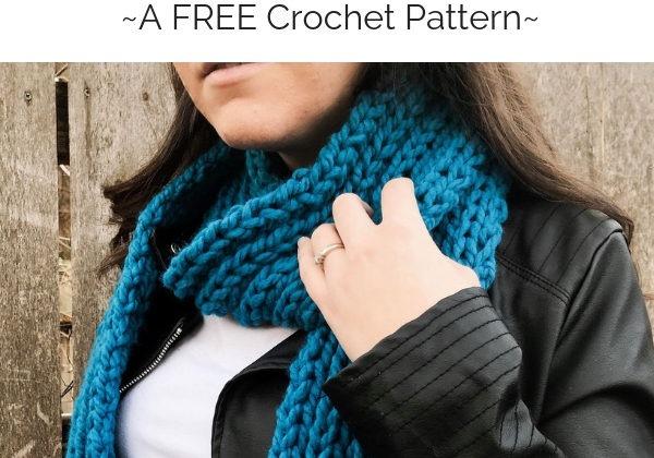b1c2c3d02 knitting patterns Archives - YarnHookNeedles